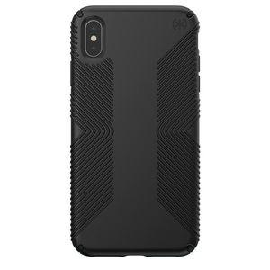 NWT Speck Presidio Grip iPhone Xs Max case